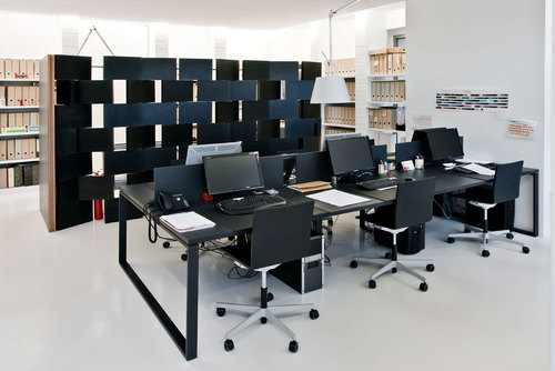 Exactusenso-office-2-work-room_large