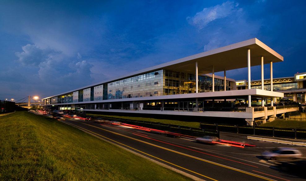 Lombardia architettura contemporanea skyscrapercity for Hotel terminal milano