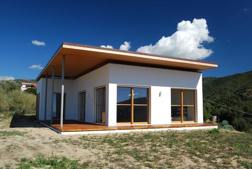 Pietra alborno casa rurale for Piani di casa del sud avvolgono portico