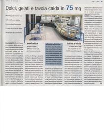Articolo_bar_giornale_-_copia_normal