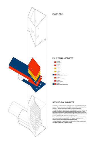 08-conceptual-diagram_large