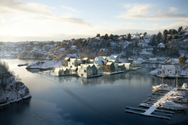 1-strusshamn_image_by_mir_visuals_normal