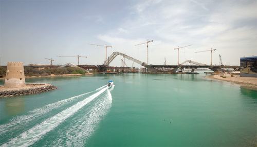 Nastasi_zayedbridge_previews_1200-1_large