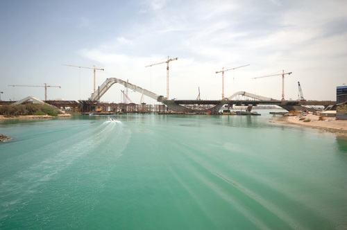 Nastasi_zayedbridge_previews_1200-21_large
