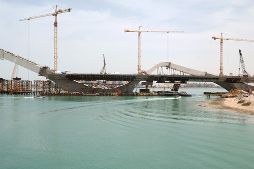 Nastasi_zayedbridge_previews_1200-23_large