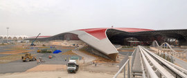 Nastasi_ferrariworld_aldar_previews_1200-2_normal