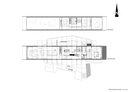 Floorplans_large
