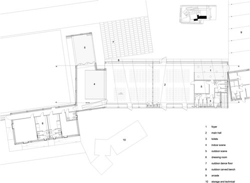 Main-hall-plan_large