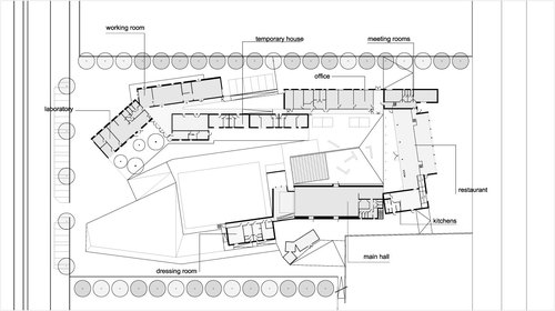 Masterplan-ground-floor_large