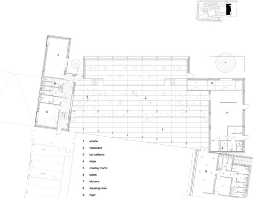 Restaurant-plan_large