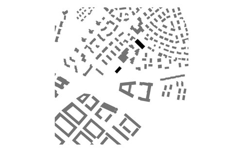 E2a_5121_figure-ground-plan_large