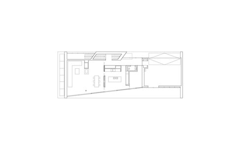 E2a_5195_ground-floor_large