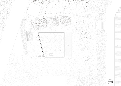 Roofplan_large
