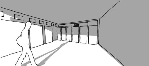 orazio cilia — sala slot vlt