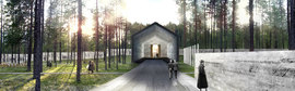 Nrja_jarva_cemetery_entrance_normal