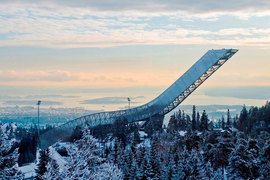 Jds_hop_new-holmenkollen-fyr_8824_100125_photo-by-jds-marco-boella_normal