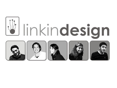 Linkindesign_foto_large