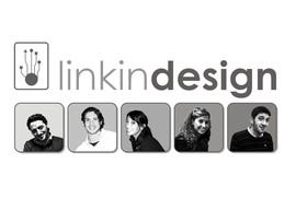 Linkindesign_foto_normal