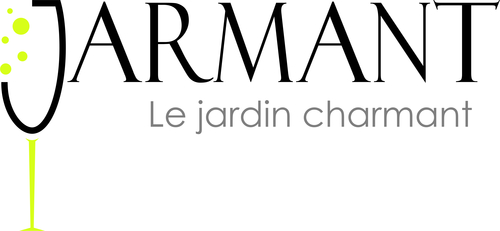 Jarmant_large