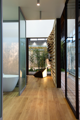 Studio 63 Architecture + Design — Bungalove