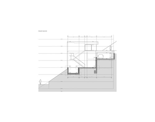 Elevation-southwest_large