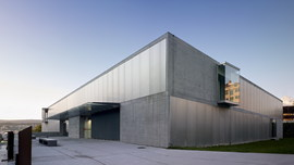 07_vier_arquitectos_centro_de_salud_a_parda_pontevedra_normal
