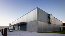 07_vier_arquitectos_centro_de_salud_a_parda_pontevedra_normal