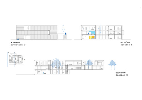 05_centro_de_salud_a_parda_elevations_sections_2_large
