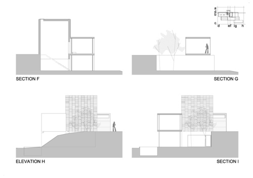 06_elevations_sections_03_large