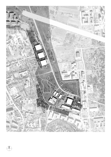 01_mlp_site-plan_large
