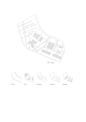 02_mlp-aviation-park_landscape-schemes_large