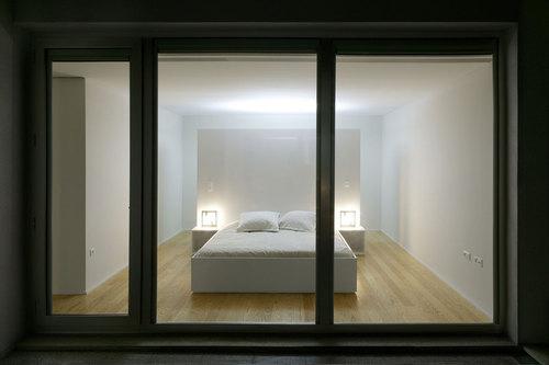 Carvalho Araújo — Casa FO