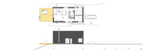 Nrja_8blacks_guest_house_plan_large