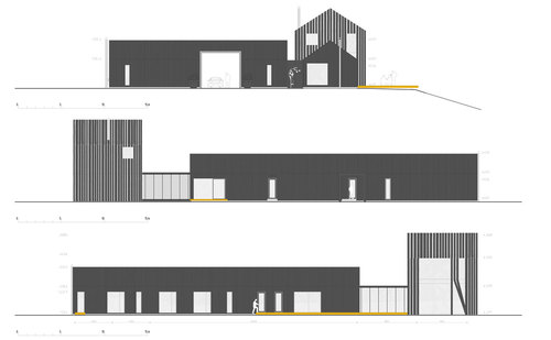 Nrja_8blacks_house_facade_large