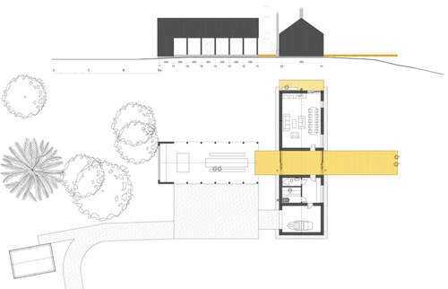 Nrja_8blacks_sauna_house_plan_large
