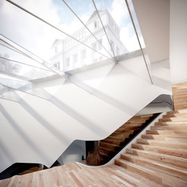Stairs-to-new-gallery_normal