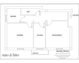 Casa-gigia-stampla__2__normal
