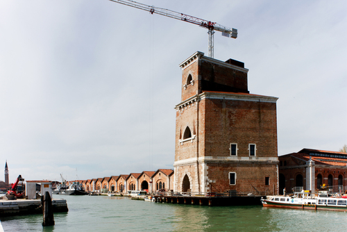 Torre_arsenale_mg_7251_low_large