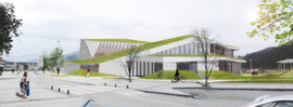 Vaumm_arquitectos_donostia_orio_auditorio_1_normal