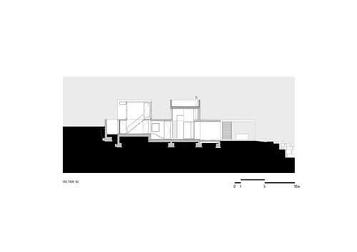 2-drawings_house-in-meco-2