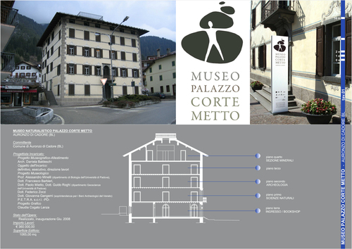 Museo_palazzo_corte_metto_auronzo_tav01_large