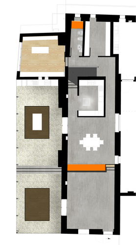 Tuscan-villa-ground-floor-plan_large