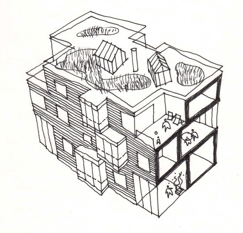 White_g_apartment-sketch_large