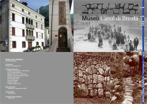 Museo_canal_di_brenta_valstagna_tav01_large