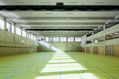 Eps-turnhalle-2_large