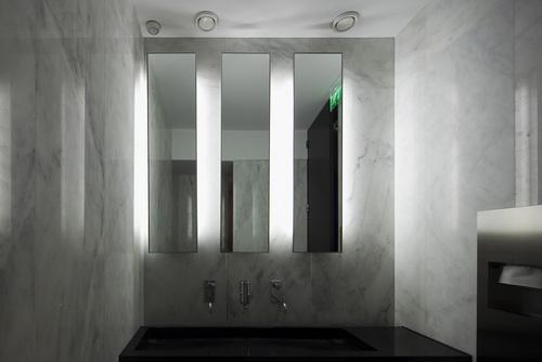 fssmgn arquitectos lda FernandoSanchezSalvador MargaridaGrácioNunes, RISCO — Altis Belém Hotel & Spa