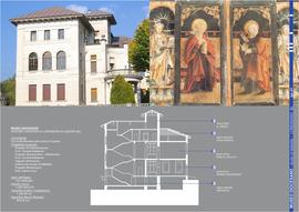 Museo_diocesano_lorenzago_tav01_normal