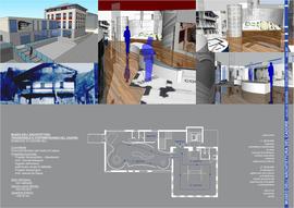 Museo_architettura_cadore_domegge_normal