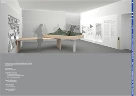 Museo_vii_reggimento_alpini_sedico_tav01_normal