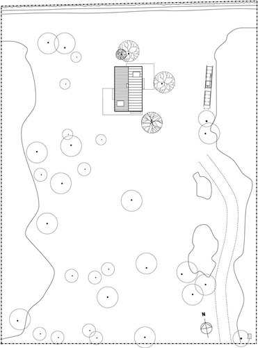 Drawing_siteplan_large